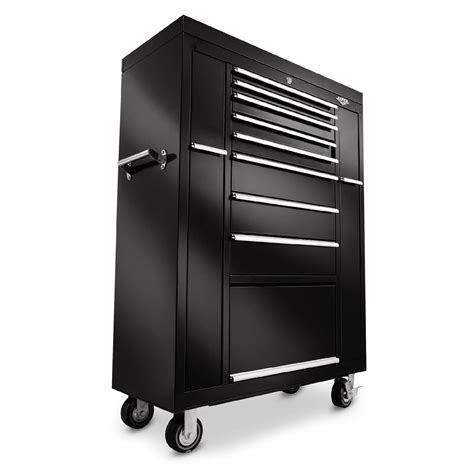 Viper Cabinet - viper tool storage 41 inch 11 drawer 18g steel ultimate