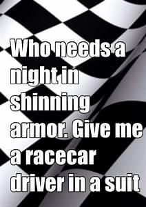 324 best Dirt T... Race Friends Quotes