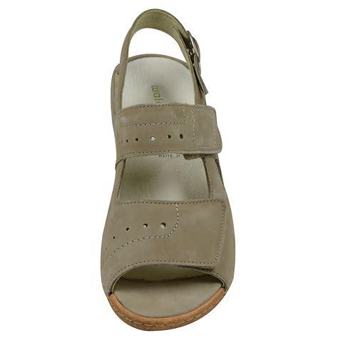 waldlaeufer  heliett damen sandalen corda schuhpyramide