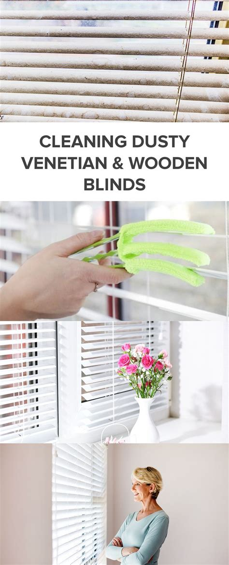 easiest way to clean wood blinds 63 best wooden blinds images on sunroom blinds