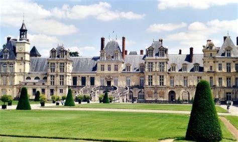chambres d hotes de prestige chambres d hôtes de luxe près du château de fontainebleau