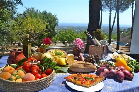 cuisine en italie stage de cuisine en italie expression