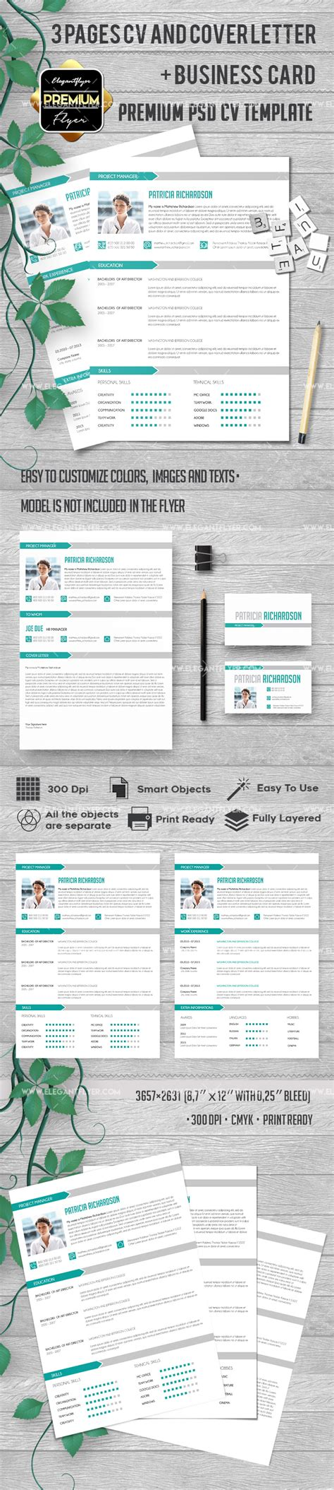 Ui Ux Designer Resume Pdf by To A Resume Resume Format In Resume Writing Dallas Social Worker Resume