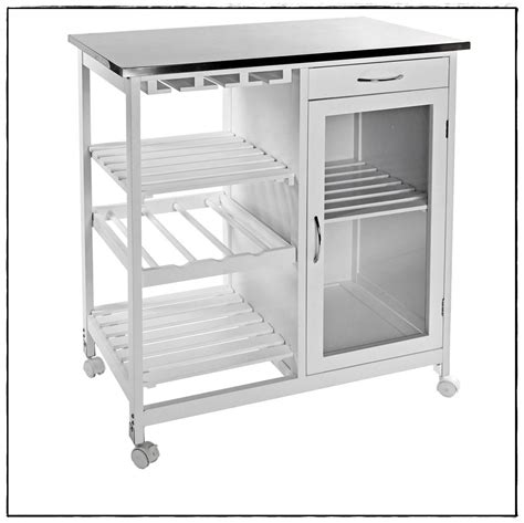 meuble de cuisine but ikea meuble rangement cuisine idées de décoration à la