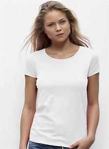 Tee Shirt Ete Femme : tee shirt femme manches courtes ou longues ~ Melissatoandfro.com Idées de Décoration