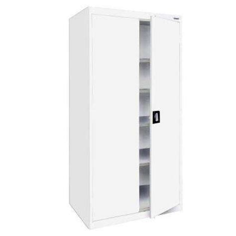 free standing garage cabinets white free standing cabinets garage cabinets storage