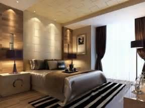 Wohnideen Für Kleine Schlafzimmer by 111 Wohnideen Schlafzimmer F 252 R Ein Schickes Innendesign