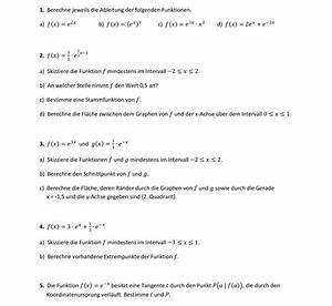 Gestreckte Länge Berechnen Aufgaben Mit Lösungen : mathe aufgaben mit l sungen hx14 messianica ~ Themetempest.com Abrechnung