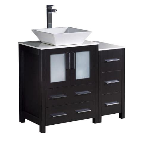Home Depot Vanities Bathroom by Single Sink Bathroom Vanities Bath The Home Depot