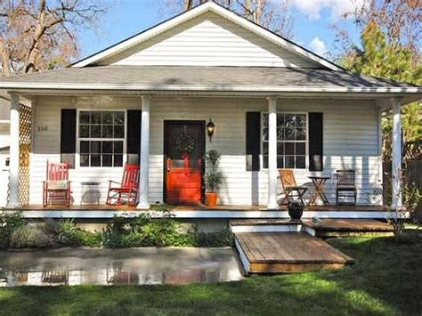 White Cottage Rental by Boise Vacation Rental Vrbo 674597 2 Br Id House White
