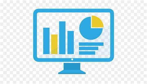 Dashboard Business Intelligence Management Information