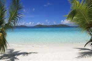 St. Thomas Virgin Islands Flights