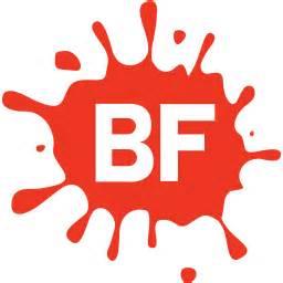 Creative Blot Icons Set - 140 Free Icons, Icon Search Engine