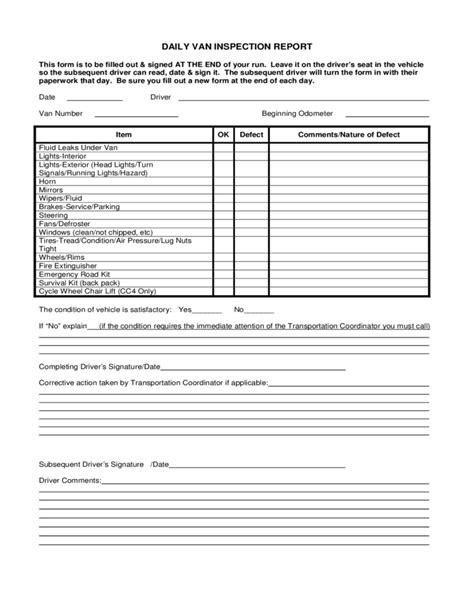 Maintenance Plan by Vehicle Maintenance Plan Free