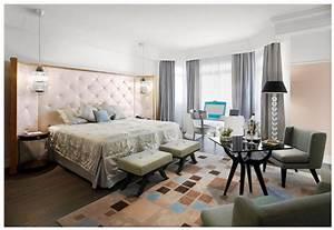 cannes lhotel martinez devoile la nouvelle deco de With hotel martinez cannes tarifs chambres