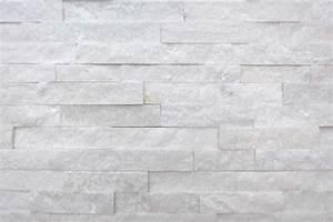 Riemchen Kleben Außen : naturstein riemchen verblender wei s0507sw f r innen au en ~ Orissabook.com Haus und Dekorationen