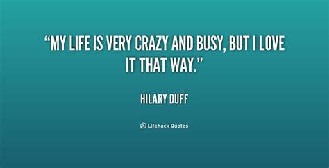 devil  busy quotes quotesgram