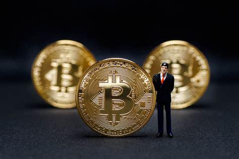 Bitcoin magic phase has begun: Crypto GBTC Premium Down 10%: Will Bitcoin Drop in Price ...