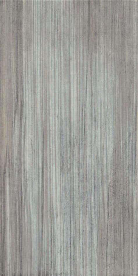 """Interceramic Alma Natura Grigio 12"""" x 24"""" Ceramic Tile"""