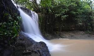 Micoud Tourism 2020  Best Of Micoud  St  Lucia