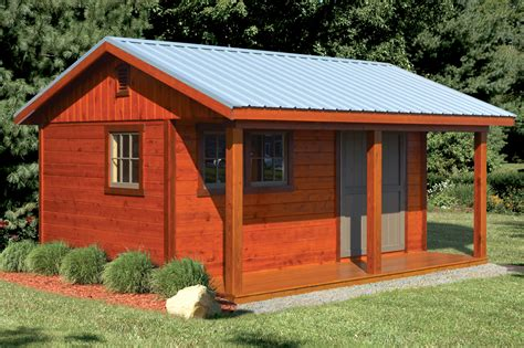 shed styles 17 perfect images shed styles architecture plans 33440