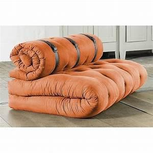 Chauffeuse 1 Place But : chauffeuse futon 1 place ~ Teatrodelosmanantiales.com Idées de Décoration