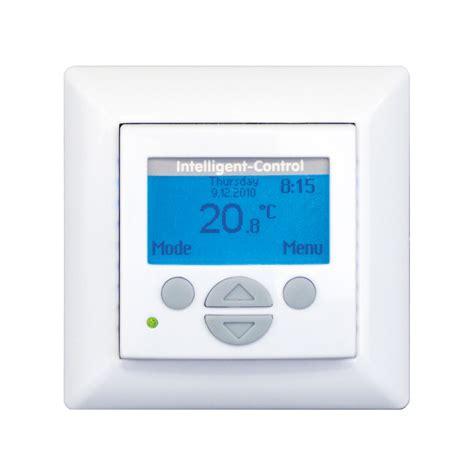 vloerverwarming badkamer quickheat best elektrische vloerverwarming badkamer magnum