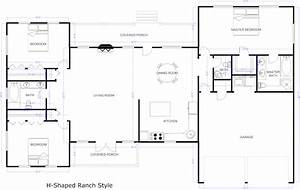 make your own floor plans home deco plans With build your own floor plan online free