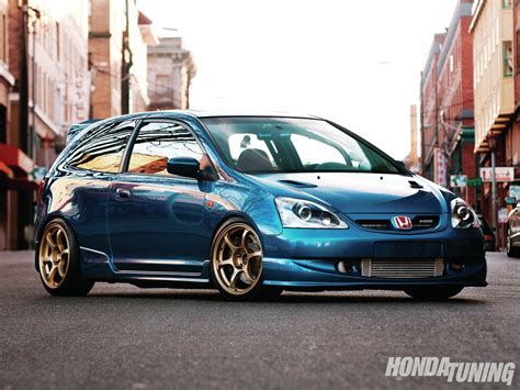 Honda Civic Wallpapers by Honda Civic Si Mugen Wallpapers And Background Images