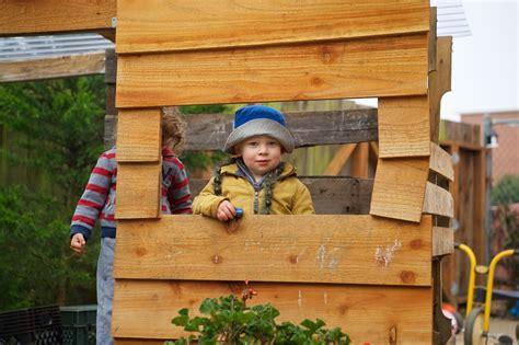 open house at lemon tree nursery school sat oct 573 | f8030595 72b3 4266 9367 7753b9cf1b4b