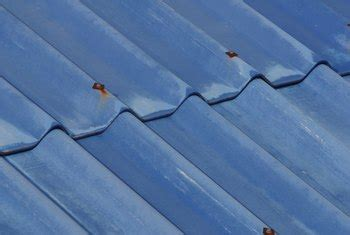 paint  galvanized metal roof  sherwin williams