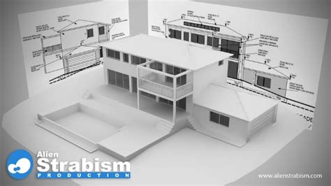 cuisine contemporaine design plans maison contemporaine plans construction maison