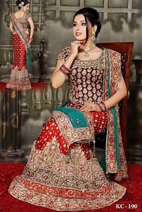 wedding dresses indian style wedding dresses in jax With indian style dresses for a wedding