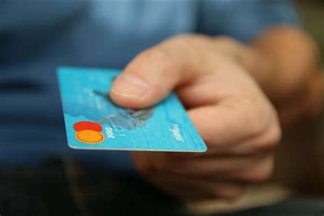 We did not find results for: 20 What You Should Know About Business Credit Card Offers - Newsdailyday