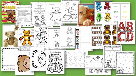 december preschool themes december curriculum themes bundle for preschool and pre k 184