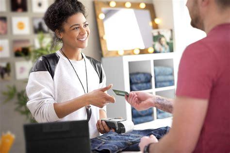 Retail Success Webinar: 21 Proven Tactics to Increase ...