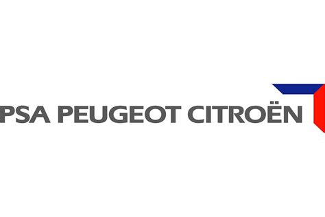 Psa Peugeot by Peugeot Citroen Our Cars Are Officially Clean And