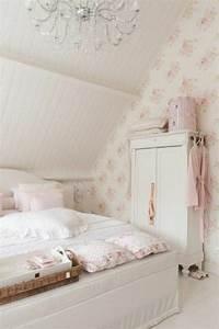 Chambre Shabby Chic : 1000 id es sur le th me chambres shabby chic sur pinterest shabby chic chambres et rangements ~ Preciouscoupons.com Idées de Décoration