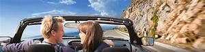 Location De Voiture Bastia : location de voiture l 39 a roport de bastia sixt ~ Melissatoandfro.com Idées de Décoration