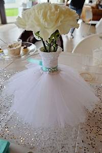 best 25 bridal shower table decorations ideas on With pinterest wedding shower decorations