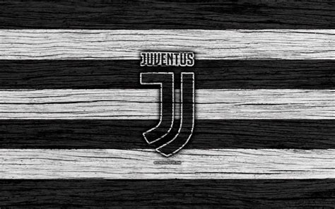 Juventus FC  4K HD Desktop Wallpaper for 4K Ultra HD TV • Wide & Ultra Widescreen Displays • Tablet • Smartphone • Mobile Devices