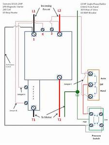 Limited Wiring Diagram For 230v Single Phase Motor Baldor
