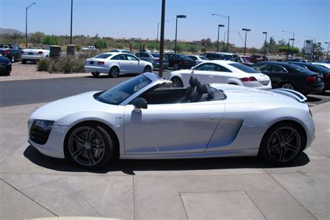 audi r8 iron spotted the actual audi r8 used in iron 2 nick s