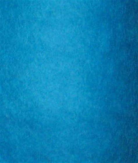 Krāsas - Spoki