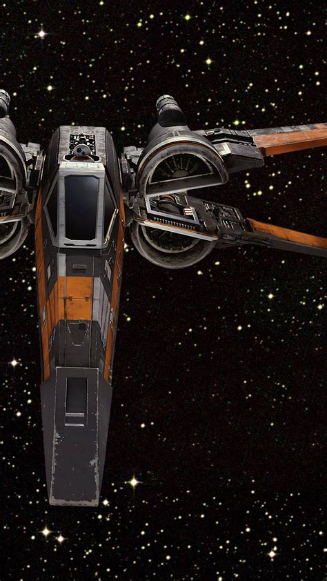 wars iphone wars the awakens wallpapers for your iphone 6s