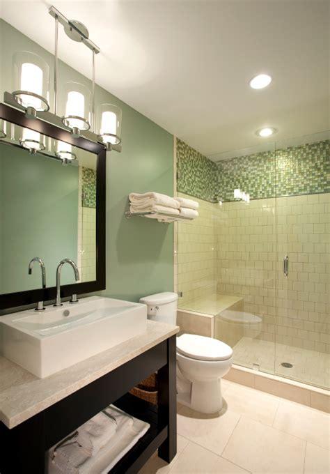 perfect match   bathroom lighting decorchamp