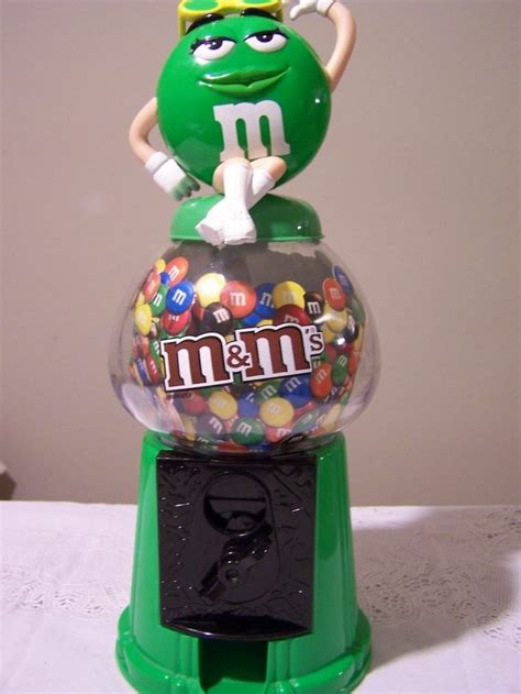 18266 Custom M And Ms Coupon by 1000 Images About Green M M On Badge Reel