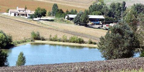 chambre agriculture du lot lot et garonne la chambre d agriculture veut construire