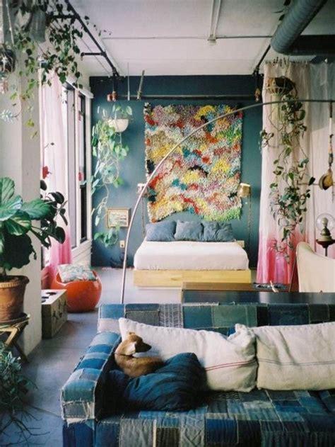 bedroom choosing bohemian bedroom furniture bohemian home decor boho bedroom decor bohemian