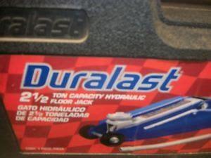 duralast floor 2 ton torin floor reviews on popscreen